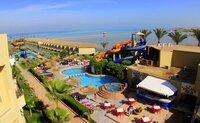 Panorama Bungalows Resort Hurghada - Egypt, Hurghada,