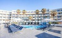 Fontanellas Playa - Španělsko, Can Pastilla,