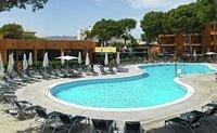 Protur Turó Pins Hotel - Španělsko, Cala Ratjada,
