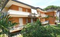 Rezidence Fungo - Itálie, Lignano Sabbiadoro,