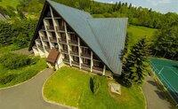Hotel Orion - Česká republika, Krkonoše,