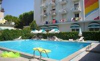 Hotel Maxi Heron - Itálie, Lido di Jesolo,