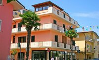 Apartmánový Dům Vittoria - Itálie, Alba Adriatica,