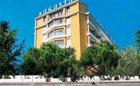 Hotel Augustus - Itálie, Terme Euganee,