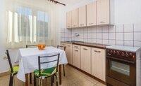 Apartmán CKV190 - Chorvatsko, Senj,