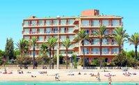 HSM Golden Playa - Španělsko, Playa de Palma,