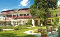 Landhotel Rosentaler Hof - Rakousko, Korutany,