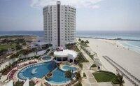 Hyatt Regency Cancun - Mexiko, Cancún,