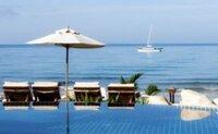 Koh Chang Kacha Resort & Spa - Thajsko, Ko Chang,