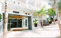 Acqua Hotel Salou - Španělsko, Salou,