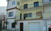 Apartmány 6157 - Chorvatsko, Mastrinka,