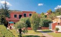Residence Villa Franca - Itálie, Capoliveri,