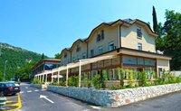 Hotel Edoné - Itálie, Lago di Garda,