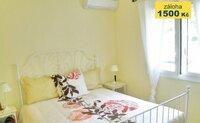 Rekreační apartmán FCV203 - Francie, Francouzská riviéra,