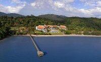 The Westin Langkawi Resort & Spa - Malajsie, Langkawi,
