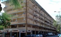 Residence Goletta - Itálie, Porto Santa Margherita,