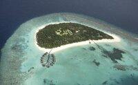 Coco Palm Dhuni Kolhu - Maledivy, Baa Atol,