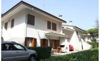 Apartmány Mery - Itálie, Bibione,