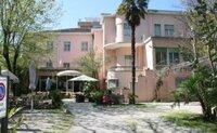Roxy Floridiana - Itálie, Rimini,