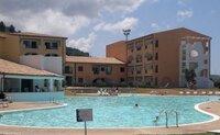 Borgo di Fiuzzi Resort & SPA - Itálie, Praia a Mare,