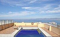 Hotel Caribbean Bay - Španělsko, El Arenal,