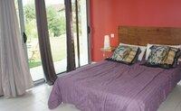 Rekreační dům FAP045 - Francie, Akvitánie,