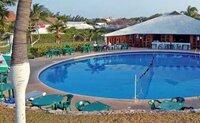 Dos Playas Hotel Cancun - Mexiko, Cancún,