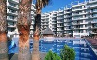Hotel Blaumar - Španělsko, Salou,