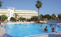 La Giurlita Hotel - Itálie, Apulie,