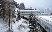 Hotel Solaria - Itálie, Folgaria / Marilleva ,