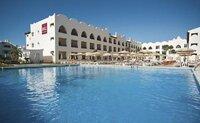 Hotel Mac Puerto Marina Benalmadena - Španělsko, Benalmadena,