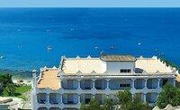 Park Hotel Capo Vaticano - Itálie, Capo Vaticano,