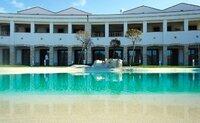 Hotel Residence Il Porto - Itálie, Mattinata,