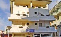 Hotel Selene - Itálie, Lignano Sabbiadoro,