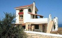 Iliatoras - Řecko, Agia Pelagia,