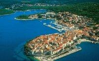 Rekreační dům CDS506 - Chorvatsko, Korčula,