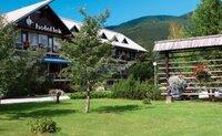 Hotel Lek - Slovinsko, Kranjska Gora,