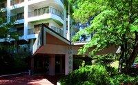 Hotel President Lignano - Itálie, Lignano Sabbiadoro,