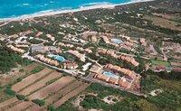 Resort Le Dune & Spa - Itálie, Badesi,