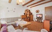 Rekreační dům DAN123 - Německo, Dolní Sasko,