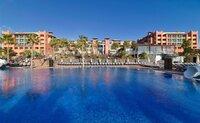 H10 Tindaya Hotel - Španělsko, Costa Calma,