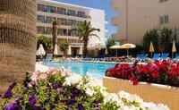 Hotel Universal Bikini - Španělsko, Cala Millor,