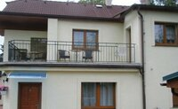 Apartmán TBP115 - Česká republika, Kunratice,