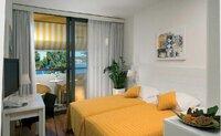 Hotel Istra - Chorvatsko, Rovinj,
