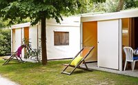 Camping Village Portofelice - Itálie, Eraclea Mare,