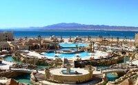 Kempinski Hotel Soma Bay - Egypt, Safaga,