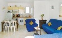 Rekreační apartmán FCV192 - Francie, Francouzská riviéra,