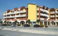 Residence Ciclamini - Itálie, Eraclea Mare,