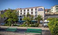 Hotel Jadran - Chorvatsko, Šibenik,
