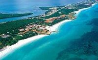 Labranda Varadero Resort - Kuba, Varadero,